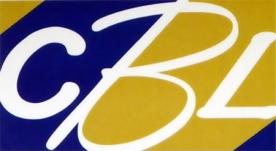 cbl logo small2